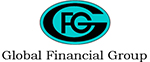 Global Financial Group (Zalliya Holdings LTD.)