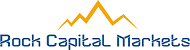 Rock Capital Markets Ltd